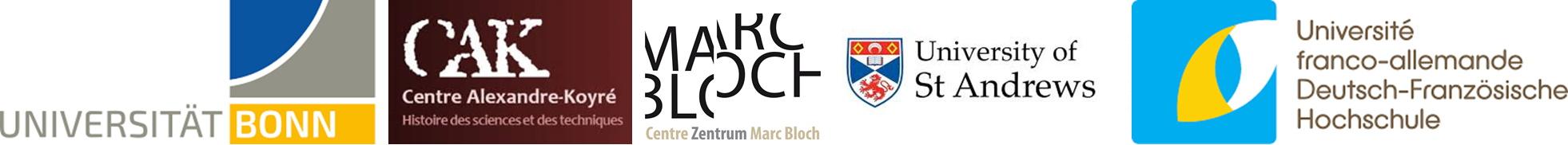 brochette_logo2.jpg